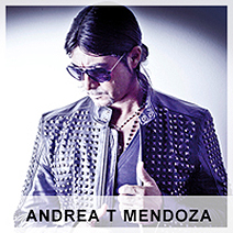 ANDREA-T-MENDOZA--million-record