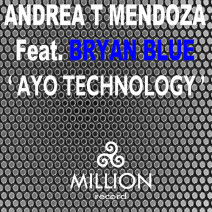 AYO' TECHNOLOGY MILLION RECORD