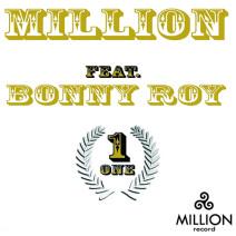 MILLION RECORD