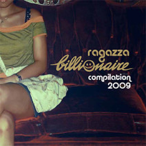 Compilation-2009-ragazza-billionaire-2009