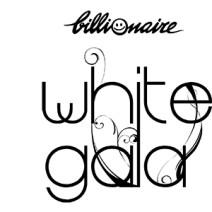 Compilation-2009-white