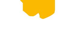 Domina-Coral-Bay-Marchio-e-Logo-white-million-record