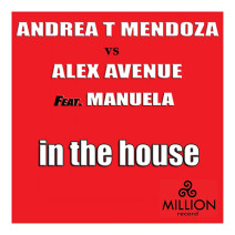 IN-THE-HOUSE million record