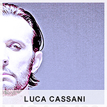 LUCA-CASSANI-MILLION-RECORD
