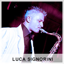 Luca-Signorini-Million-Record