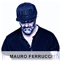 MAURO-FERRUCCI-MILLION-RECORD