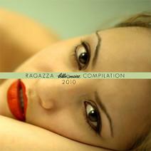 Ragazza-Billionaire-2010-COVER-ok