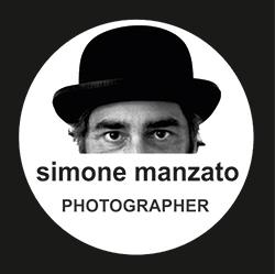 SIMONE-MANZATO-MILLION-RECORD