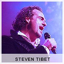 STEVEN-TIBET-MILLION-RECORD