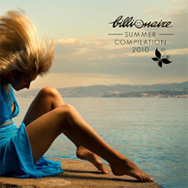SUMMER-2010-COVER-