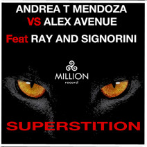 SUPERSTITION-MILLION-RECORD