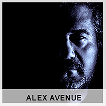 alex-avenue-million-record