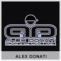 alex-donati-drums-million-record