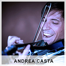 andrea-casta-violino-million-record