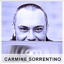 carmine-sorrentino-million-record