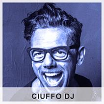 ciuffo-million-record