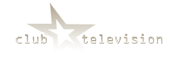 clubtelevision-official-logo2k15-bis