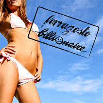 compilation-billionaire-ferragosto-million-record