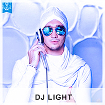 djlight-million-record