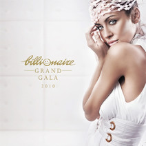 grand-gala-cover-2010
