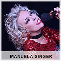 manuela-singer-million-records