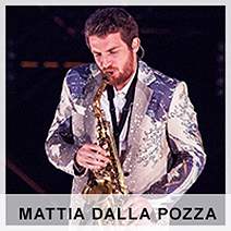 mattia-dalla-pozza-sax-million-record