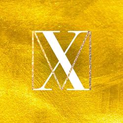max-max-caerano-san-marco-million-record