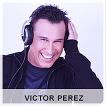 victor-perez-million-record
