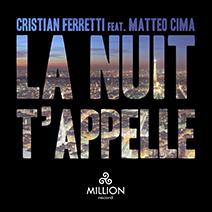 Cristian-Ferretti-feat.-Matteo-Cima---La-Nuit-t'appelle2