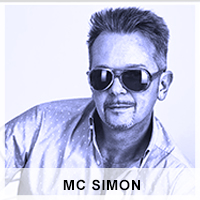 MC-SIMON MILLION RECORD