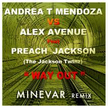 way-out-minevar-remix million record